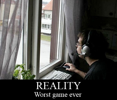 RealityWorstGame_Optim