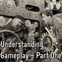 Understanding_Gameplay_One